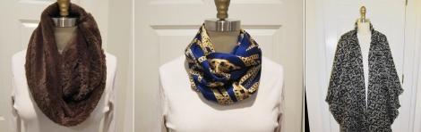 comboscarf