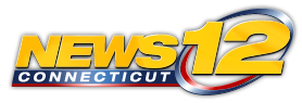 news12-logo-ct_n12