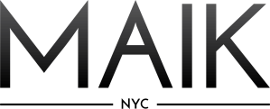 Final Logo-01 (1)